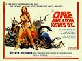 One Million Years B.C.  (Trailer)