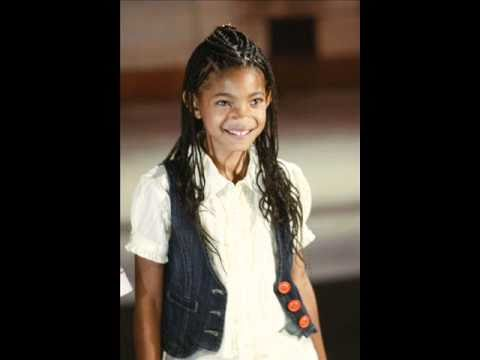 Willow Smith - Whip My Hair [Lyrics] [HQ MP3 download]