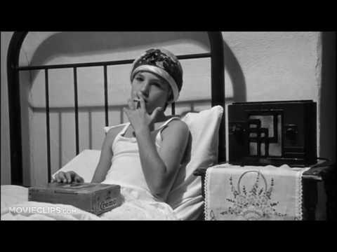 MANOLO - NICO ESTRICTO {VIDEO}