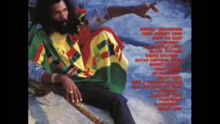 Don Carlos - Cool Johnny Cool  1987
