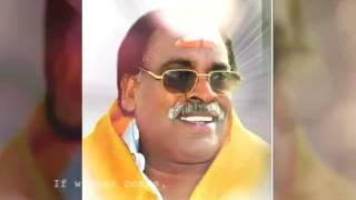 Mutharaiyar ayya A Venkatachalam song