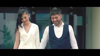 Ticy si Sorina Ceugea - Melodie pentru tine ( Official Video 2018 )#HitManele Manele