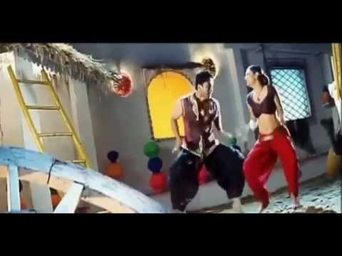 Ramya Divya Spandana   Sexy hot nosering song