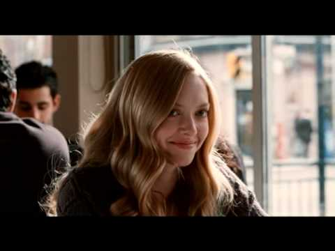 Chloe TRAILER Deutsch/GERMAN (HD)