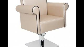 видео Красивые кресла недорого Полтава