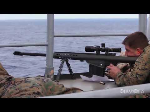 Perompak SOMALIA Salah Target. Dikepung Pasukan AMERIKA Dan RUSIA.
