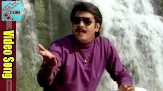 Nee Navve Naaga Swarame Video Song || Devi Movie || Abu Salim, Prema, Babu Mohan