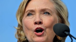 Josh Green: Hillary's Fate Is Tied to Obama's