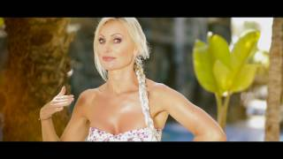 Mejk - O Mamma Mia (Original video)