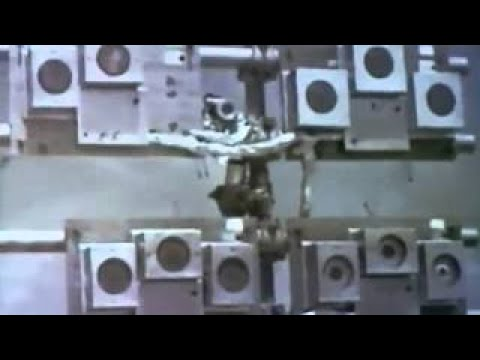 Nuclear Weapons Tests: Operation Hardtack Underwater Tests 1958 Documentary WDTVLIVE42