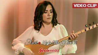 Xecê - Keyfa Min Ji Tere Tê - Video  © SesMedia