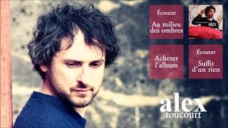 Alex Toucourt - Gary Malabar - Officiel