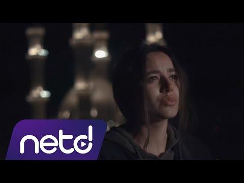 Elvina Mustafazadeh feat. MC Murad  - Bakı