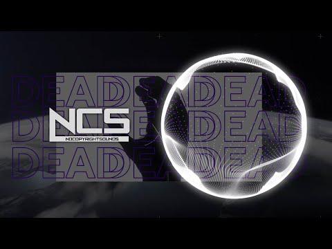 Unknown Brain - DEAD Lyrics (ft. KAZHI)