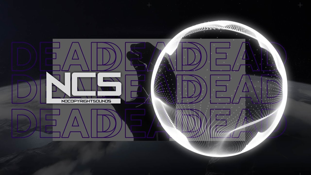Download Unknown Brain - DEAD (ft. KAZHI) [NCS Release]