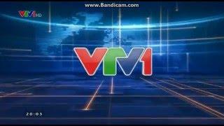 HÌNH HIỆU LỊCH PHÁT SÓNG TỐI 31/12/2015 TRÊN VTV1