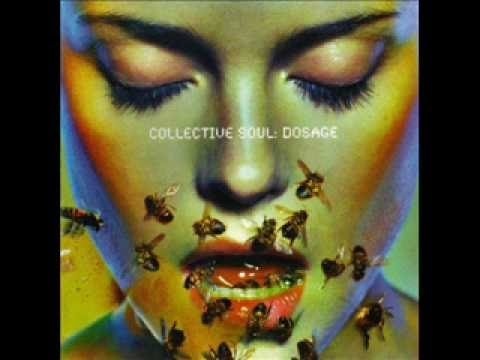 Collective Soul December