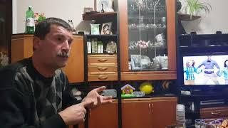 Виноградов посмотрел передачу о том, что ЦРУ за всеми следит через телефоны