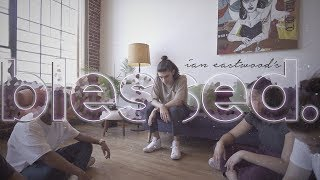 """""""Blessed"""" - Daniel Caesar 