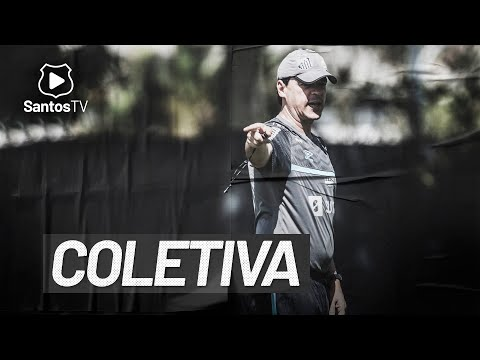 FERNANDO DINIZ   COLETIVA (04/09/21)