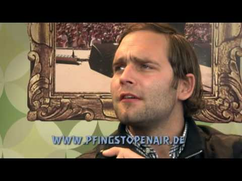 POA09-Interviews - Bosse