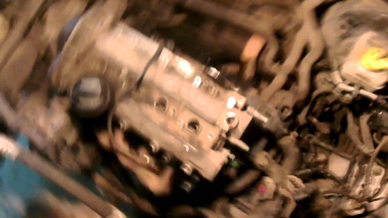 Подбор VW Jetta 2013 года в Москве! ДП-АВТО.ру - YouTube