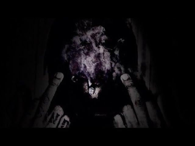 Atl Smook Vault Prod By Akachi Youtube
