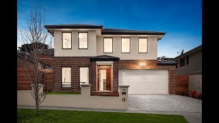 Bundoora - Superior Lifestyle Awaits!  - Cathy Liu