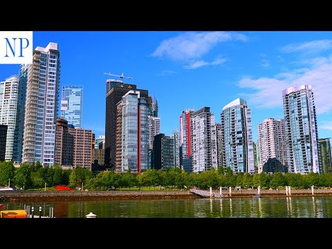 Survey predicts Canadian real estate prospects