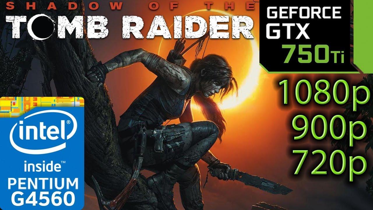 tomb raider 720p dual