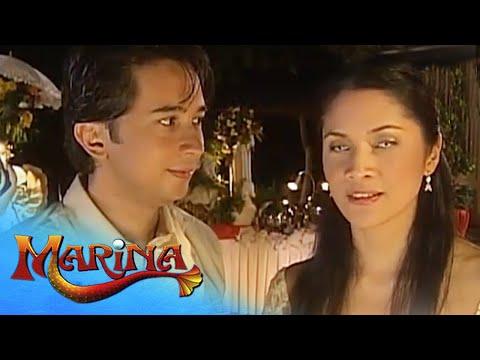 Marina: Kasalang Raphael at Sheila   FULL EPISODE 104