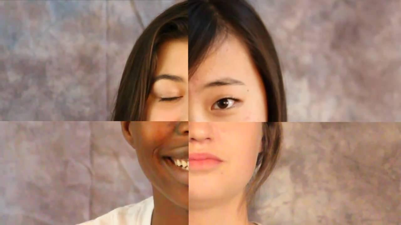 how do we define beauty - HOW DO YOU DEFINE BEAUTY? - YouTube