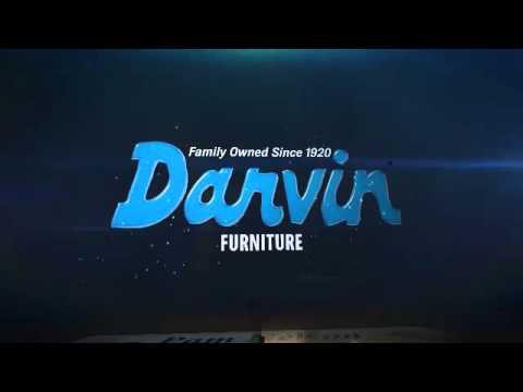 Darvin Furniture Shop Mattresses At Affordable Prices Mission
