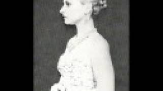EVITA - Mandy Patinkin - Patti LuPone