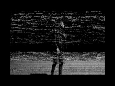 Isolation Berlin - Alles Grau von YouTube · Dauer:  3 Minuten 16 Sekunden