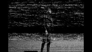 Isolation Berlin - Alles Grau