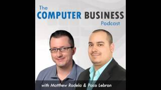 CBP 039: Security Best Practices for IT Service Providers