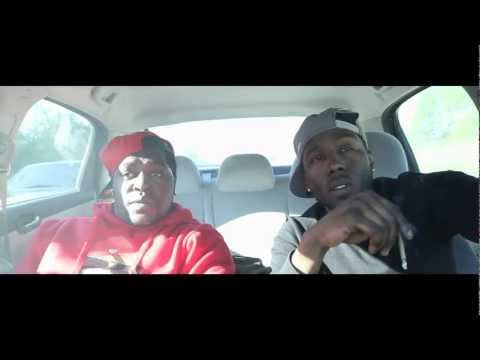 Parlae aka Teddy Gram Da Hustla - TTG ft Yung Ralph (MOVIE)