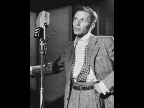 Download I Hear A Rhapsody (1952) - Frank Sinatra