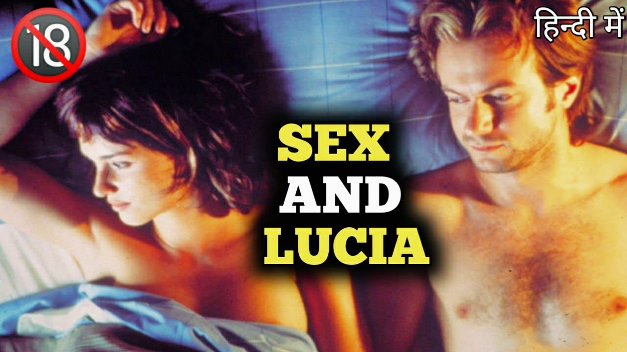 Download Sex And Lucia (2001)  Full Movie Explained in Hindi   Full Movie Story Explained हिन्दी