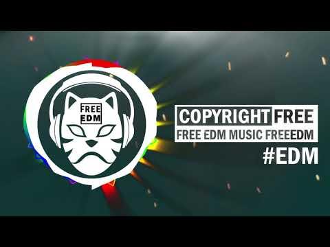 FreeEDM JINXSPR0 - Generation Bounce  ➞ CopyRight FREE  EDM Library