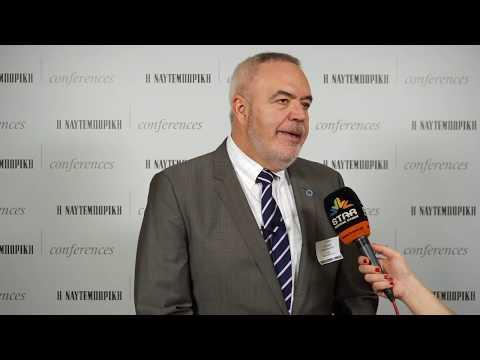 Ολύμπιος Παπαδημητρίου, Πρόεδρος ΣΦΕΕ Γενικός Διευθυντής, Novo Nordisk Ελλάς
