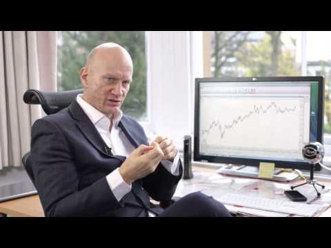 Tell us about your 'The Hunt Volatility Funnel' Trading System