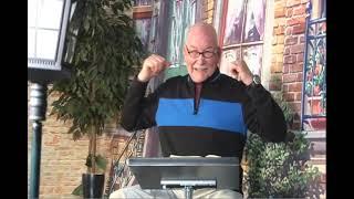 Exodus Movement - Bible Study