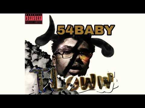 "54 baby TLoww - "" Dead Man "" (official audio )"