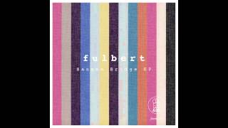 Fulbert - Feel it