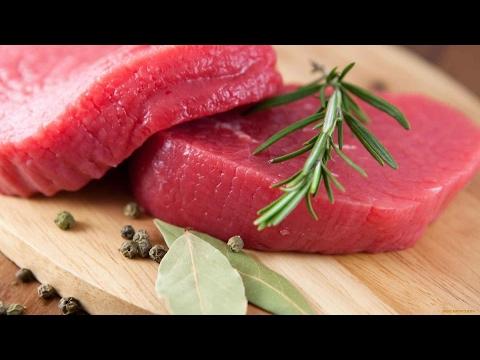 #صحتك_تهمنا | الأدوية البيطرية للحيوانات وتأثيرها على جودة اللحوم المستهلكة  - نشر قبل 15 ساعة