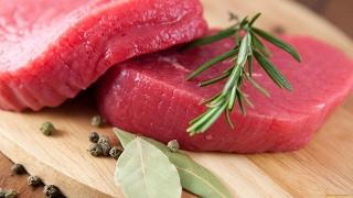 #صحتك_تهمنا | الأدوية البيطرية للحيوانات وتأثيرها على جودة اللحوم المستهلكة