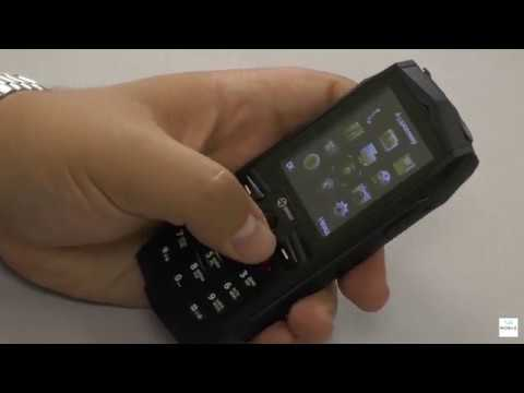 Заказать и купить мобильный телефон для бабушки по привлекательной цене, можно в интернет-магазине – продажа осуществляется с доставкой по.