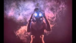 Pegboard Nerds Feat Elizaveta Hero Noireox Remix